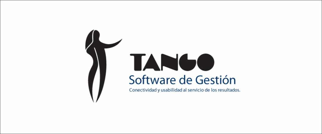 Tango Gestión